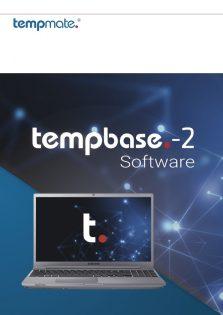 tempbase-2